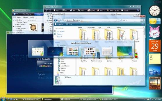 windows-flip.jpg